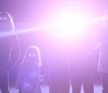 M83 – «Midnight City» music video